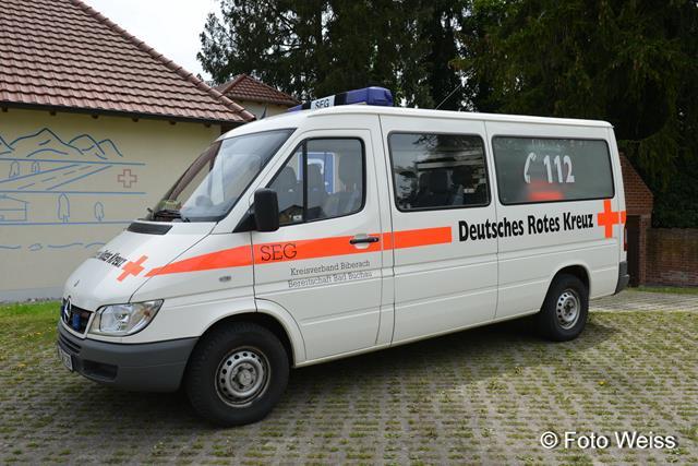 HVO Bad Buchau